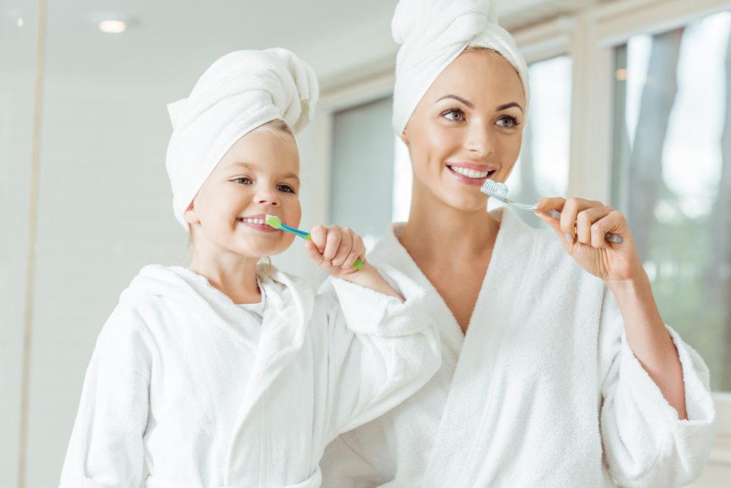 Как да имаме здрави зъби и здрави венци! Какво трябва да направим?