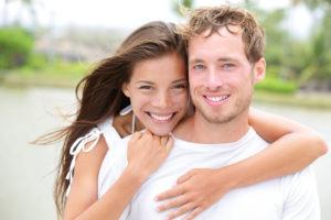 Относно Ортодонтията