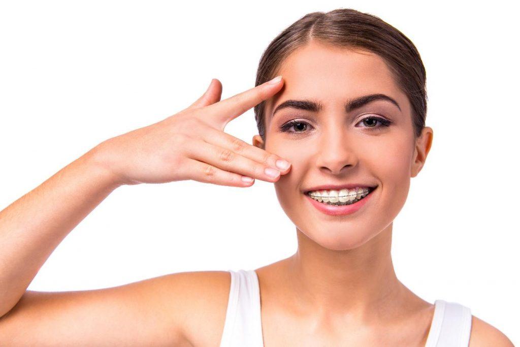 Ортодонтско лечение София